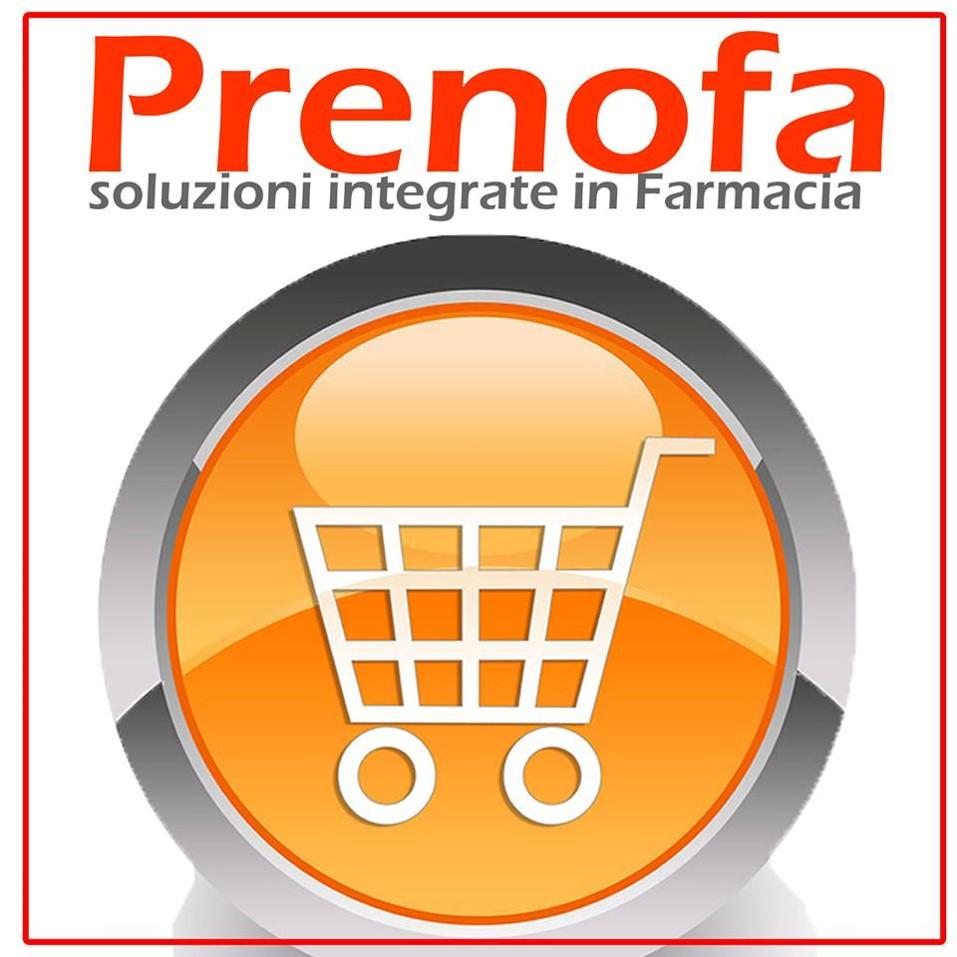 Aggiornamento vendita SOP & OTC online