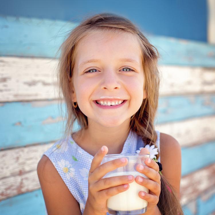 Latte d'asina-olio evo, mix per bambini allergici a latte vaccino