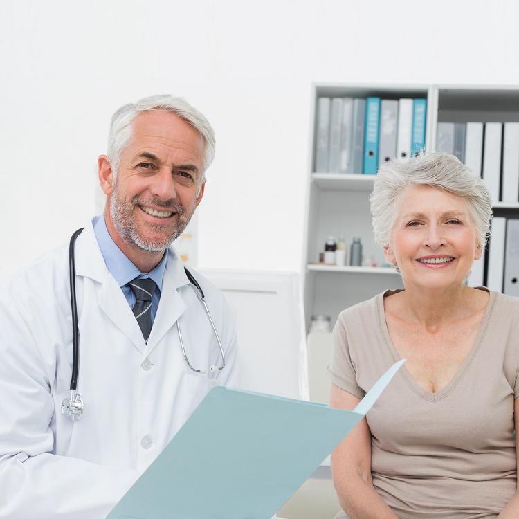 Azienda Multiservizi Farmacie Eventi E News