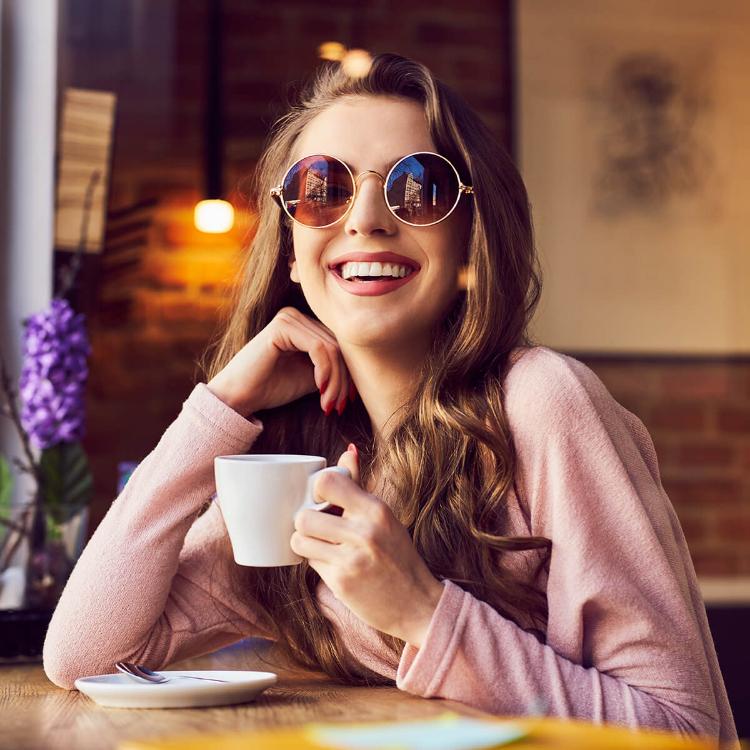 Tempo d'esami: contro stanchezza e affaticamento un aiuto dal caf...