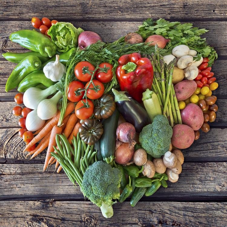 Dieta sbagliata importante fattore rischio tumore colon