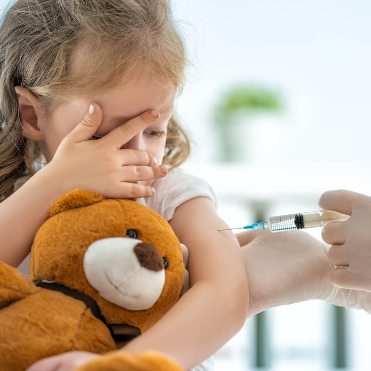"""In arrivo influenza con virus più """"insidiosi"""": 6 milioni a letto"""