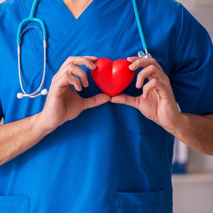 Malattie cardiovascolari killer: controllo colesterolo salva vita