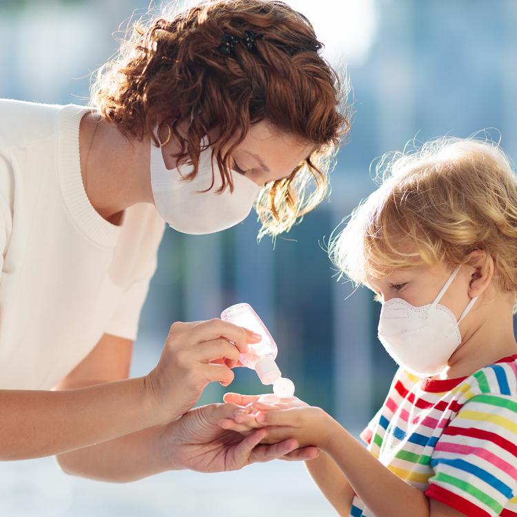 Scuola, imprese di pulizie: a rischio sanificazione degli istituti