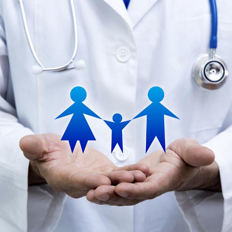 Coronavirus, al Bambino Gesù consulenze a distanza per famiglie