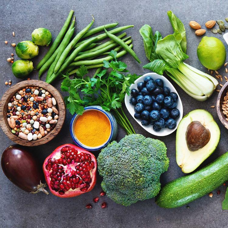 Coronavirus, i consigli dell'ISS per la sicurezza alimentare
