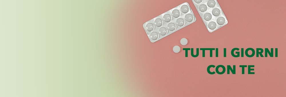 http://web2.pharmafulcri.it/viewImage.jsp?id_contenuto=621320&mediaimg=void&pers=MESSAGGIO&sec=172ad9c7fd96a817655fb271a4ac5831788a6080809fd1609a3a534dc99f9d8e60fc0a326c0a696e03e7715902945edd3f6e989441b121c55b1ad6eaa9954a45&altezza=0&larghezza=0