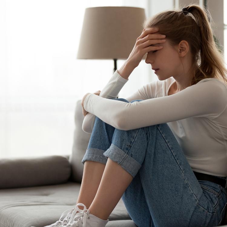 Ricerca, ansia di stato e ansia di tratto: la risposta nel cervel...