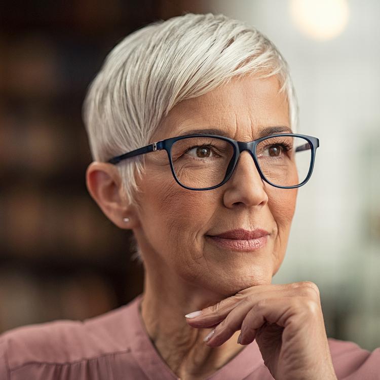 Menopausa, esperti: sì a terapia ormonale sostitutiva, ma non per...