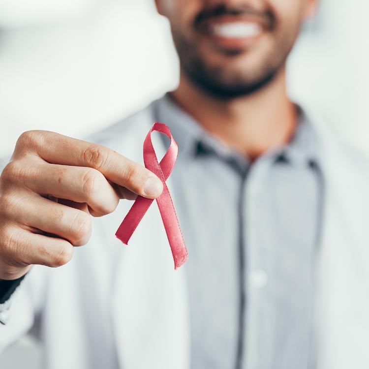 Aids, in calo nuove diagnosi Hiv. Ma cresce contagio fra giovani