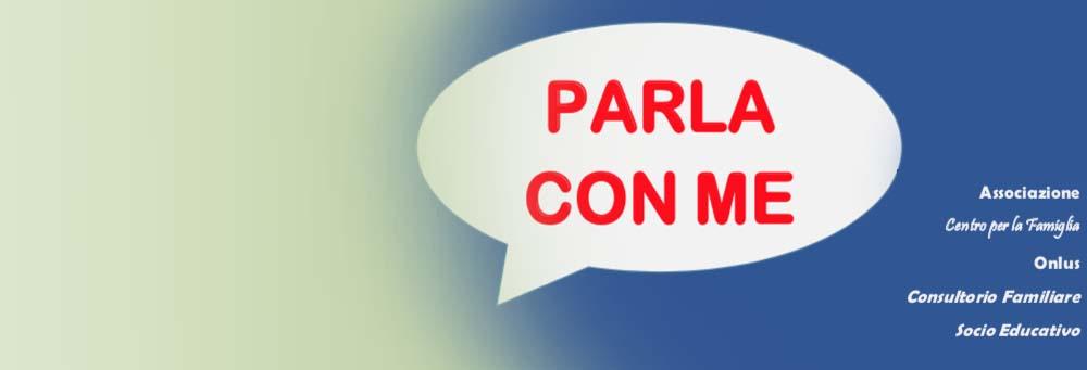 http://web2.pharmafulcri.it/viewImage.jsp?id_contenuto=656708&mediaimg=void&pers=MESSAGGIO&sec=323b41c0711f7b38e8c911466d4f8b65d2b72b82310df29819b8c45c80218b59f210e0524d8fa9510a3d3603318c28036d300bb0a7b88e1a7633941d544dfc4a&altezza=0&larghezza=0
