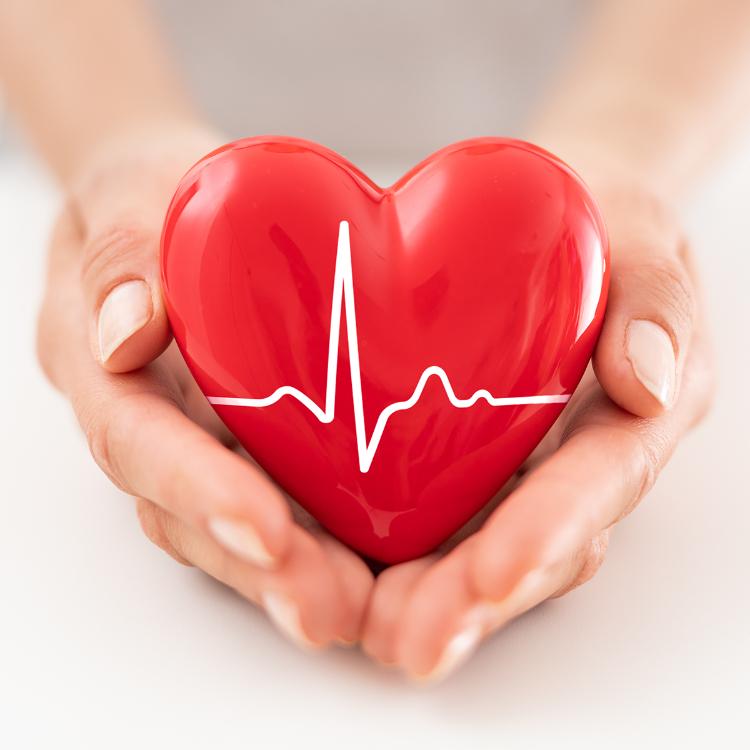 Lotta al colesterolo, in arrivo farmaci che lo abbassano del 50%