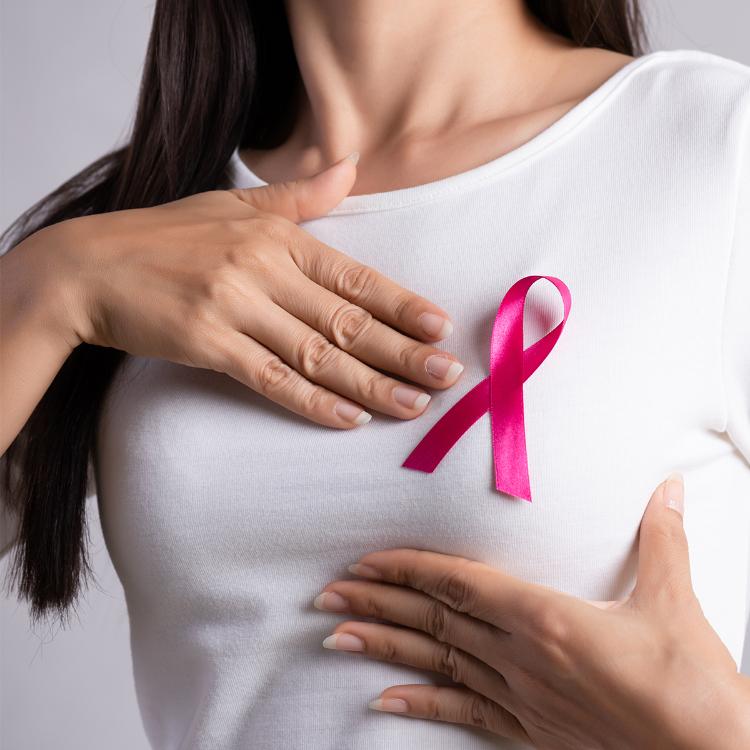 Tumore seno, anticorpo monoclonale blocca diffusione metastasi os...