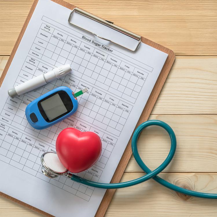 Diabete e medici di famiglia, una battaglia con le armi spuntate