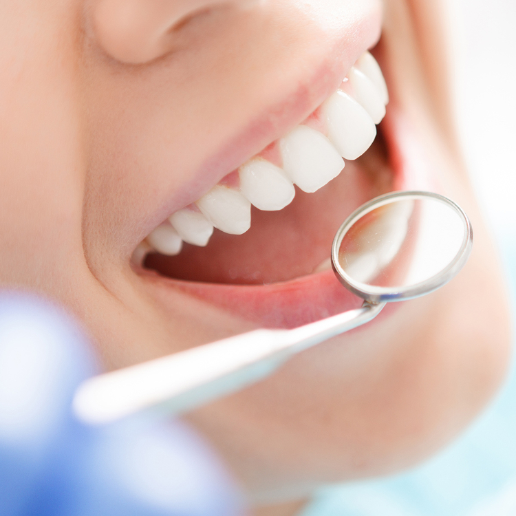 "Cure dentali: arriva il ""triage"" per individuarne gravità"