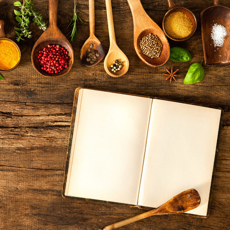Mangiare con gusto anche col diabete con le ricette di Heinz Beck