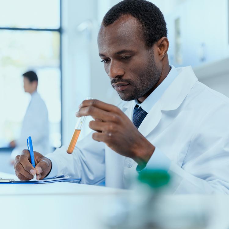 Ricerca, verso diagnosi malattia di Parkinson con un prelievo