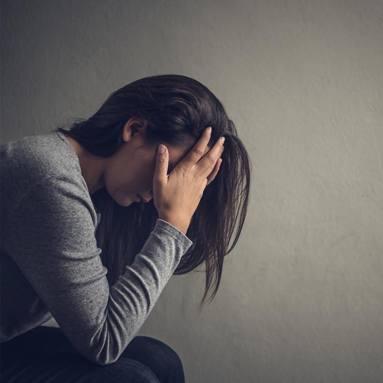 Malattia mentale, chi ne soffre è più esposto ad altre patologie