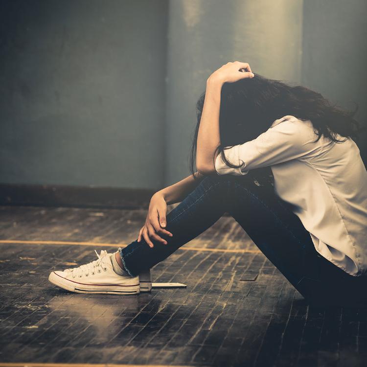 Psichiatri: depressione grave aumenta rischio di altre 22 malatti...