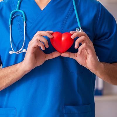 fattore di perdita di grasso mts programma di 12 settimanes