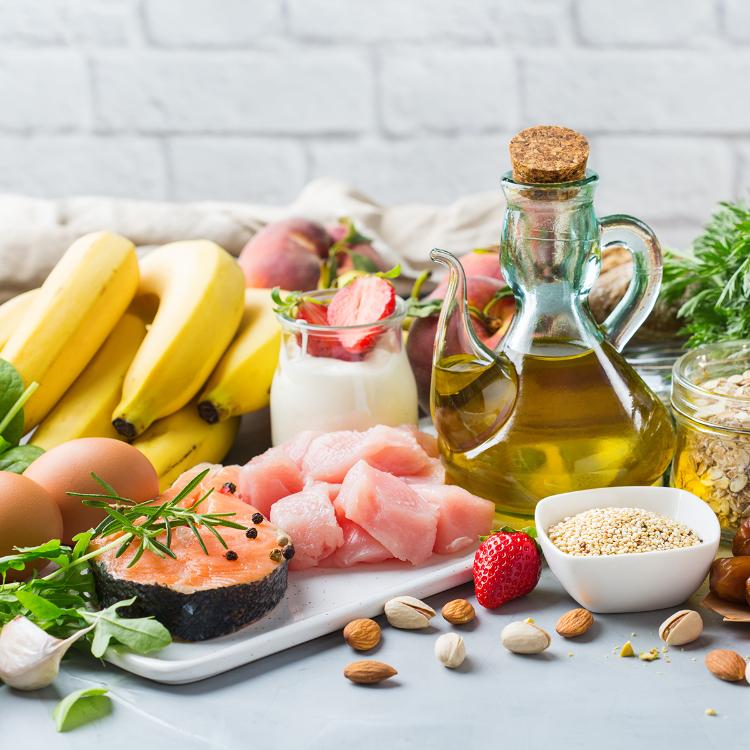 Obesità, studio Eu dimostra effetti benefici dieta mediterranea
